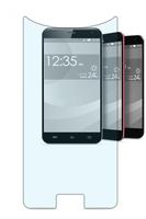 Cellular Line TEMPGLASBUNI55 klar 1Stück(e) Bildschirmschutzfolie (Transparent)