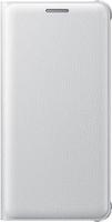 Samsung EF-WA310PWEGWW Handy-Schutzhülle (Weiß)