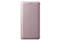 Samsung EF-WA310PZEGWW Ruckfall Pink Handy-Schutzhülle (Pink)