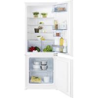 AEG SCS61400S2 (Weiß)