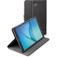 Cellular Line FOLIOGTABS280K Tablet-Schutzhülle (Schwarz)