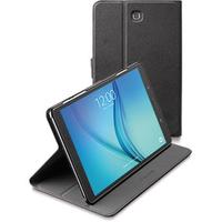 Cellular Line FOLIOGTABS297K Tablet-Schutzhülle (Schwarz)