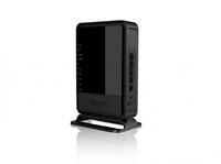Sitecom WLX-7000 AC1200 Wi-Fi Dual-band Access Point (Schwarz)