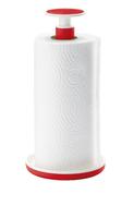 Fratelli Guzzini 2924.00 55 Papiertuch-Behälter (Rot)