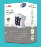 AEG 900 168 111 Zubehör für Staubsauger