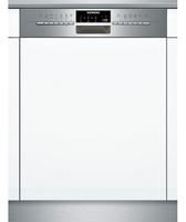 Siemens SX56P591EU Vollständig integrierbar 14Stellen A++ Weiß Spülmaschine (Weiß)