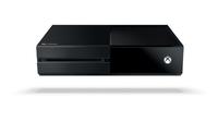 Microsoft Xbox One 1TB Rainbow Six Siege Bundle (Schwarz)