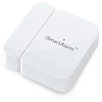 iSmart Alarm DWS3 (Weiß)