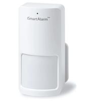 iSmart Alarm PIR3 Bewegungsmelder (Weiß)