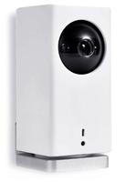 iSmart Alarm iCamera KEEP (Weiß)