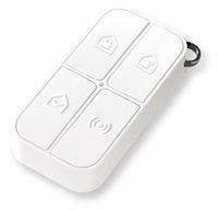 iSmart Alarm Remote Tag (Weiß)