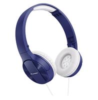 Pioneer SE-MJ503 (Blau, Weiß)