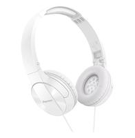 Pioneer SE-MJ503 (Weiß)