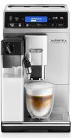 DeLonghi ETAM 29.666.S 1.3l Silber Kaffeemaschine (Silber)