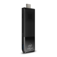 Intel STK2m3W64CC