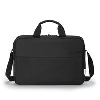 basexx D31128 15.6Zoll Notebook briefcase Schwarz Notebooktasche (Schwarz)