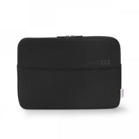 basexx D31131 11.6Zoll Notebook sleeve Schwarz Notebooktasche (Schwarz)