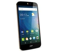 Acer Liquid Z630S 32GB Schwarz (Schwarz, Gold)