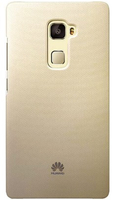 Huawei 6901443073634 Handy-Schutzhülle (Gold)