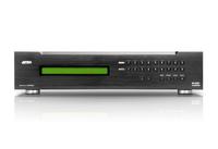 Aten VM3909H HDMI Video-Switch (Schwarz)