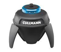 Cullmann SMARTpano 360 (Schwarz)