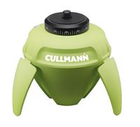 Cullmann SMARTpano 360 (Grün)