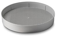 Stöckli 0077.1301 Küchen- & Haushaltswaren-Zubehör (Grau)