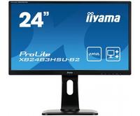iiyama ProLite XB2483HSU-B2 23.8