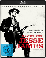 Koch Media Rache für Jesse James