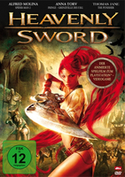 Koch Media Heavenly Sword