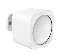 Aeon Labs AEOEZW100 Multimedia-Bewegungssensor (Weiß)
