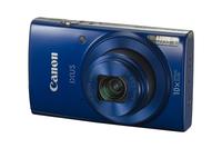 Canon IXUS 180 (Blau)