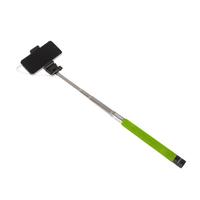 Ultron 168376 Selfie-Stab (Schwarz, Grün)