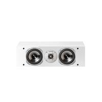 Quadral 161515 110W Weiß Lautsprecher (Weiß)