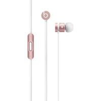 Apple urBeats im Ohr im Ohr Weiß (Pink, Weiß)