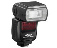 Nikon SB-5000 (Schwarz)