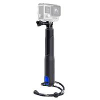 GoPro SP POV Pole (Schwarz)