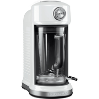 KitchenAid 5KSB5075 (Weiß)