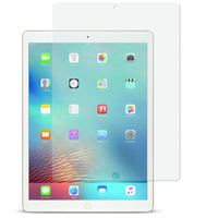 Artwizz ScratchStopper klar iPad Pro 1Stück(e) (Transparent)