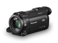 Panasonic HC-VXF999EG-K Camcorder