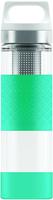 SIGG 8555.70 Trinkflasche (Türkis)