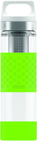 SIGG 8555.80 Trinkflasche (Grün)
