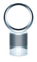 Dyson 305218-01 Luftreiniger (Silber, Weiß)