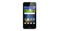 Huawei GR3 16GB 4G Grau (Grau)