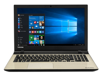 Toshiba Satellite L50-C-26L (Gold)