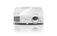 Benq TW529 projector DLP WXGA 1280x800 13000: