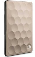 Seagate Backup Plus Ultra Slim 2TB (Gold)