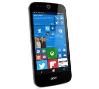 Acer Liquid M330 8GB 4G Schwarz (Schwarz)