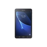 Samsung Galaxy Tab A SM-T280N 8GB Schwarz (Schwarz)