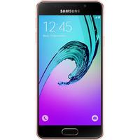 Samsung Galaxy A3 (2016) SM-A310F 16GB 4G (Pink)